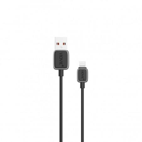 kabel vidvie xl cb401 1