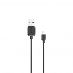 kabel vidvie xl cb403 1