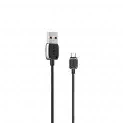 kabel vidvie xl cb402 0