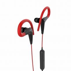 hf vidvie bt811 sport czerwony