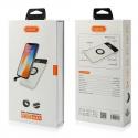 WPB2201 powerbankbox