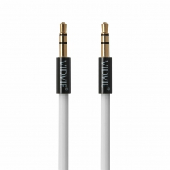 kabel vidvie al1105 bialy1