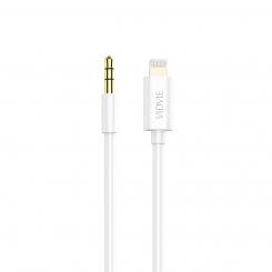 Kabel Audio VIDVIE AL1108...