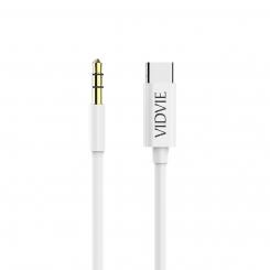 Kabel Audio VIDVIE AL1109...