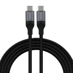Kabel VIDVIE CB494 Type...