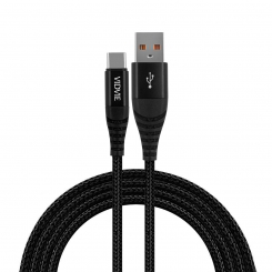 Kabel VIDVIE CB491 USB/Type...