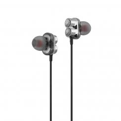 Słuchawki VIDVIE BT855...