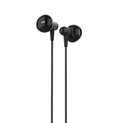 Słuchawki VIDVIE HS651 czarny