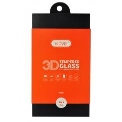 VIDVIE 3D box