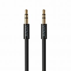 kabel vidvie al1105 czarny1min